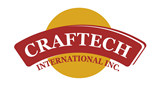 Crafttech International